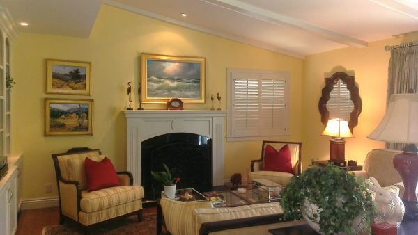 living-room-decorating-ideas-and-designs-remodels-photos-ogando-partners-whitehouse-station-new-jersey-united-states-traditional-living-room