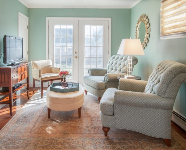 living-room-decorating-ideas-designs-remodels-photo-nanette-baker-of-interiors-by-nanette-llc-albertson-new-york-transitional-family-room