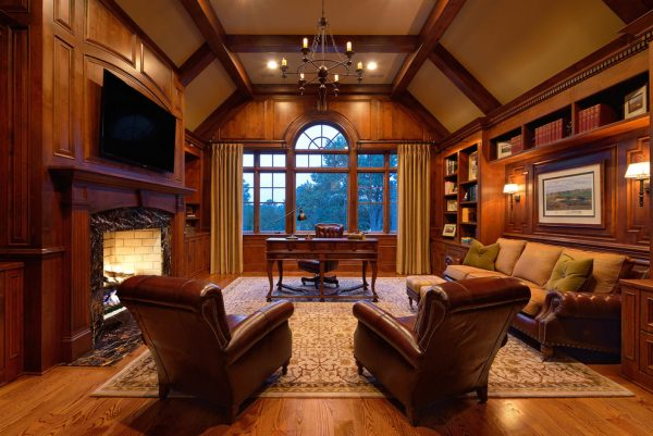 living-room-decorating-ideas-designs-remodels-photos-carolina-design-associates-llc-charlotte-north-carolina-united-states-traditional-home-office