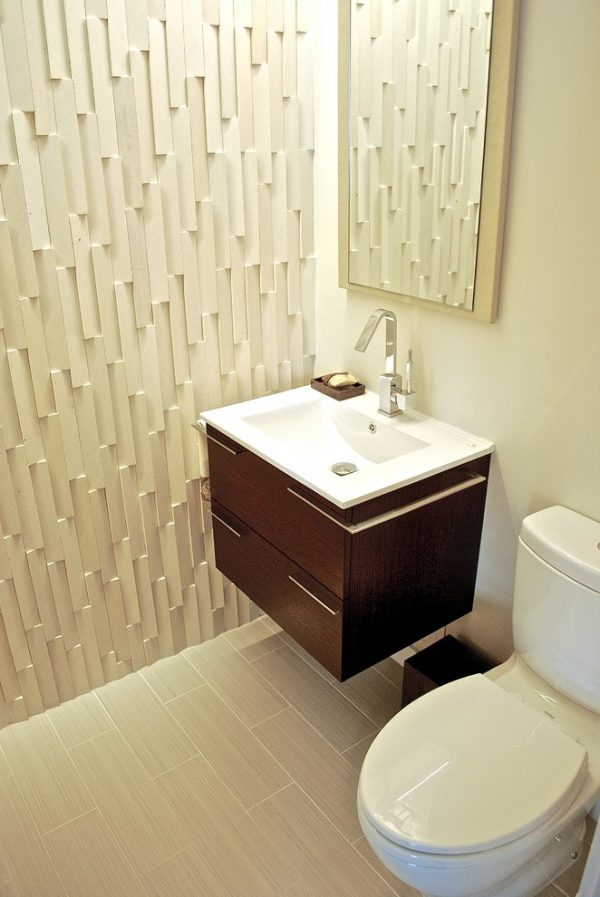 bathroom-decorating-ideas-and-designs-remodels-photos-nicole-von-meier-design-chicago-illinois-united-states-bathroom-001