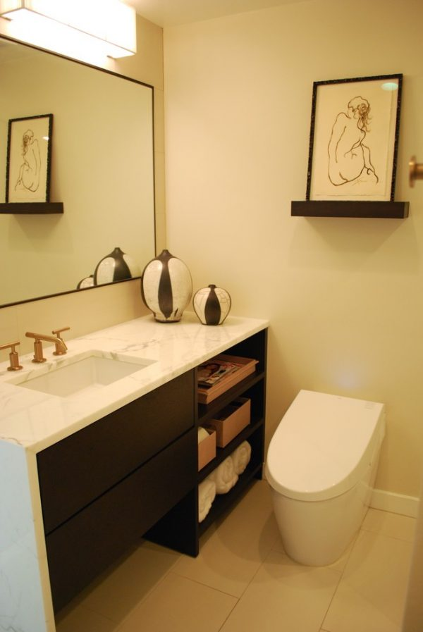bathroom-decorating-ideas-and-designs-remodels-photos-nicole-von-meier-design-chicago-illinois-united-states-bathroom