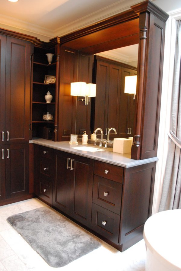 bathroom-decorating-ideas-and-designs-remodels-photos-nicole-von-meier-design-chicago-illinois-united-states-traditional-bathroom-001