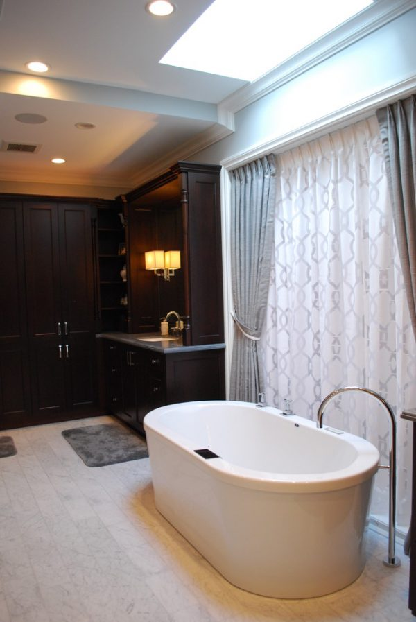 bathroom-decorating-ideas-and-designs-remodels-photos-nicole-von-meier-design-chicago-illinois-united-states-traditional-bathroom