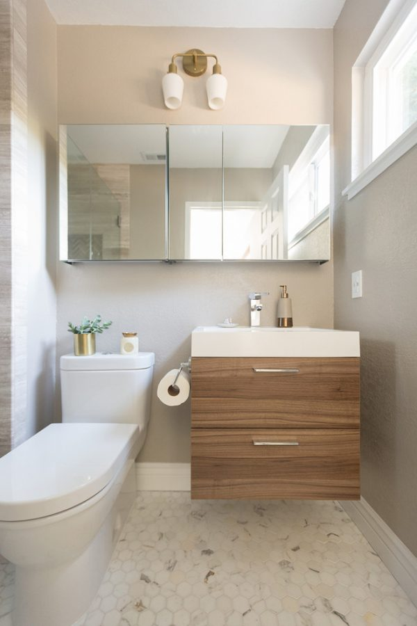 bathroom-decorating-ideas-and-designs-remodels-photos-nina-jizhar-danville-california-united-states-contemporary-bathroom