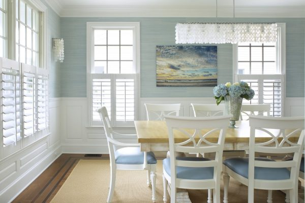 dining-room-decorating-ideas-and-designs-remodels-photos-jodie-o-designs-whippany-new-jersey-united-states-transitional-dining-room-001