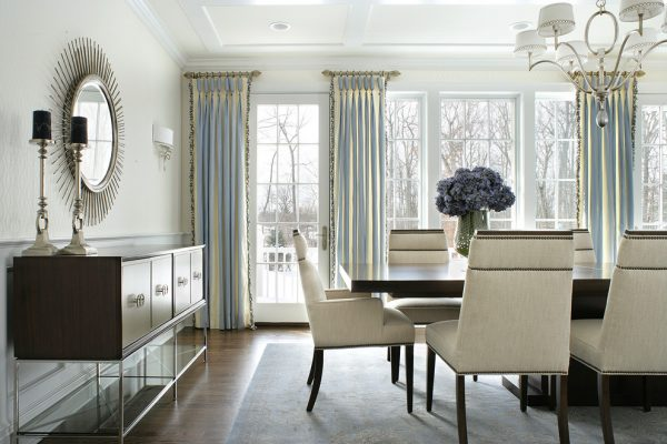 dining-room-decorating-ideas-and-designs-remodels-photos-jodie-o-designs-whippany-new-jersey-united-states-transitional-dining-room-002