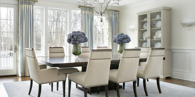 dining-room-decorating-ideas-and-designs-remodels-photos-jodie-o-designs-whippany-new-jersey-united-states-transitional-dining-room