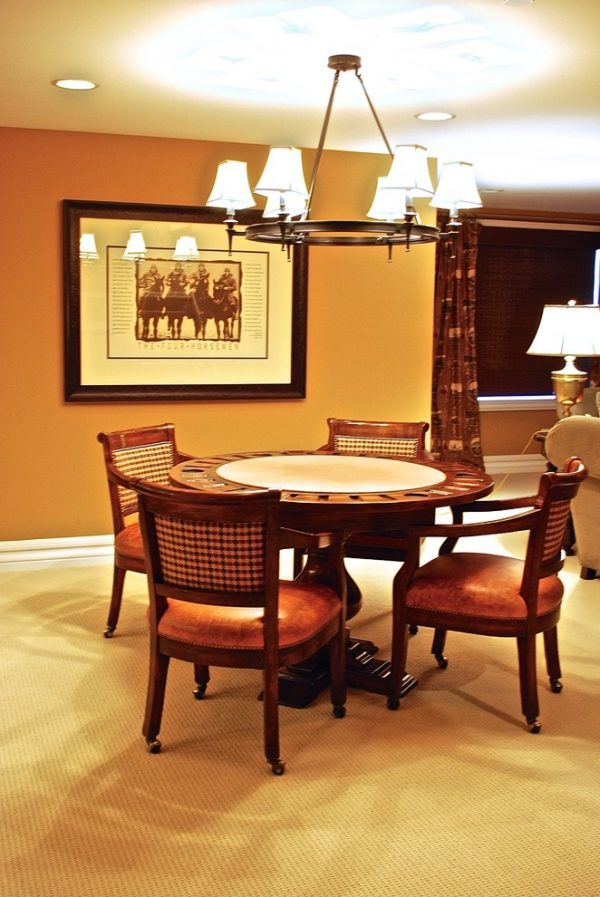 dining-room-decorating-ideas-and-designs-remodels-photos-nicole-von-meier-design-chicago-illinois-united-states-home-design