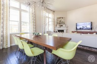 dining-room-decorating-ideas-and-designs-remodels-photos-nina-jizhar-danville-california-united-states-contemporary-dining-room-001