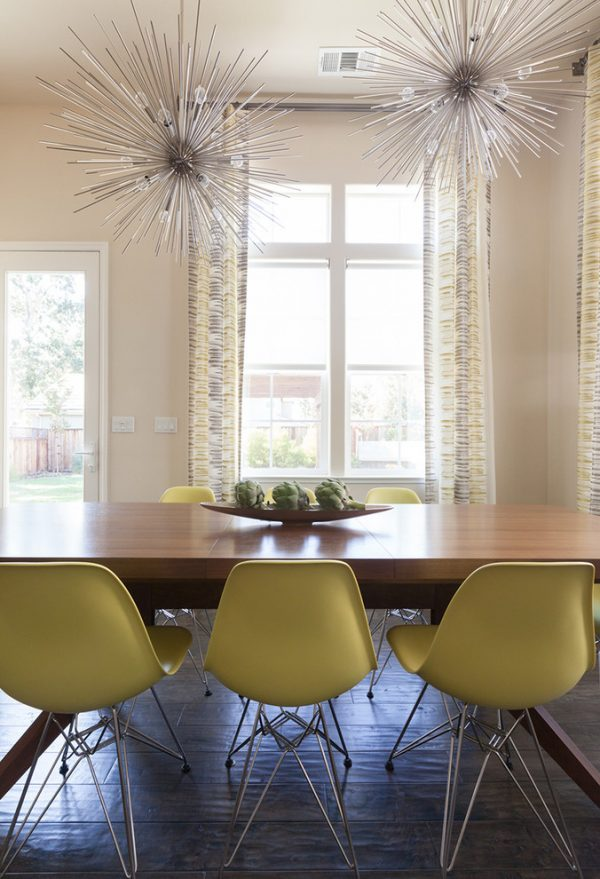dining-room-decorating-ideas-and-designs-remodels-photos-nina-jizhar-danville-california-united-states-contemporary-dining-room