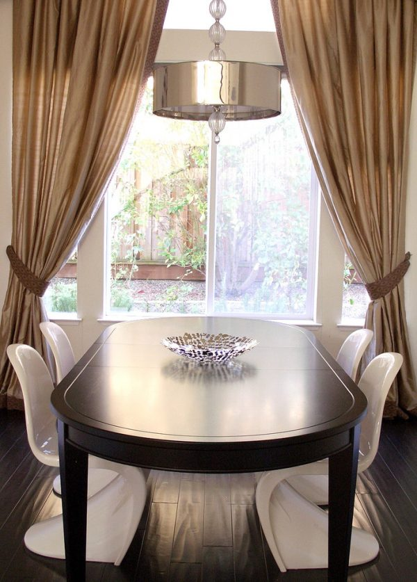 dining-room-decorating-ideas-and-designs-remodels-photos-nina-jizhar-danville-california-united-states-transitional-dining-room