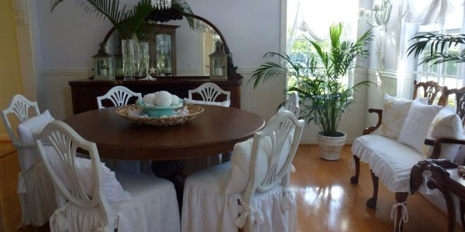 dining-room-decorating-ideas-and-designs-remodels-photos-nina-williams-interiors-wellington-florida-united-states-beach-style-dining-room