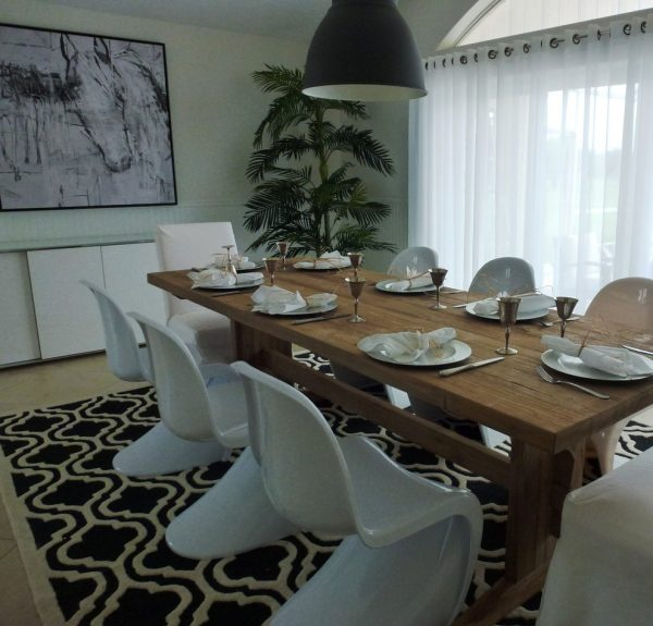 dining-room-decorating-ideas-and-designs-remodels-photos-nina-williams-interiors-wellington-florida-united-states-contemporary-dining-room-001