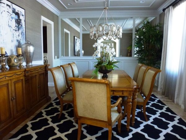 dining-room-decorating-ideas-and-designs-remodels-photos-nina-williams-interiors-wellington-florida-united-states-dining-room