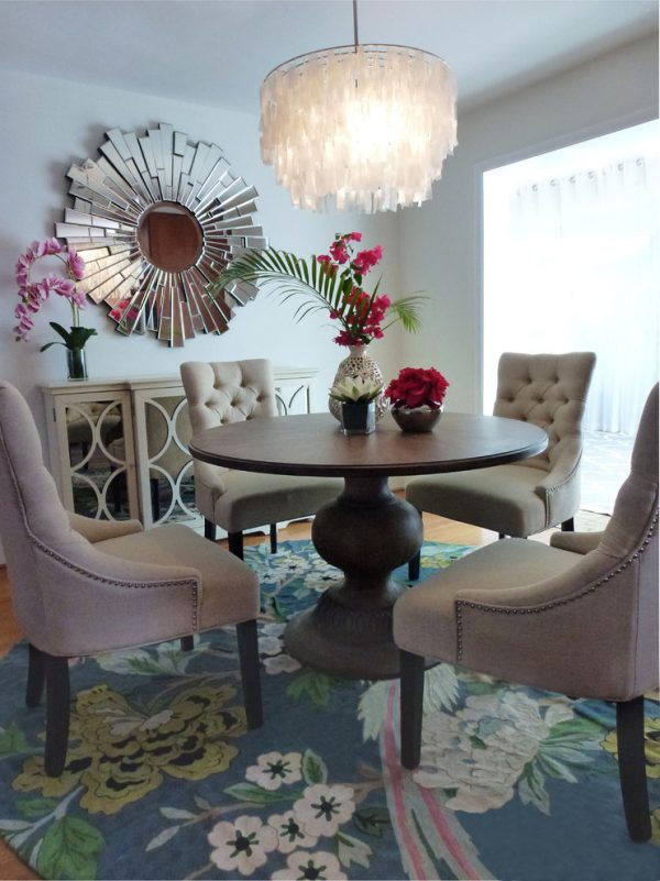 dining-room-decorating-ideas-and-designs-remodels-photos-nina-williams-interiors-wellington-florida-united-states-eclectic-dining-room-001