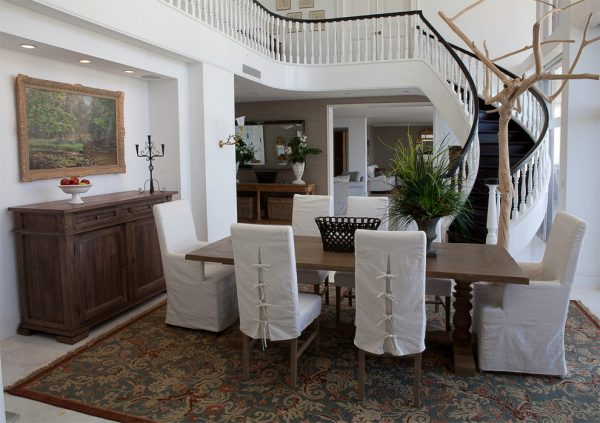 dining-room-decorating-ideas-and-designs-remodels-photos-nina-williams-interiors-wellington-florida-united-states-eclectic-dining-room-002