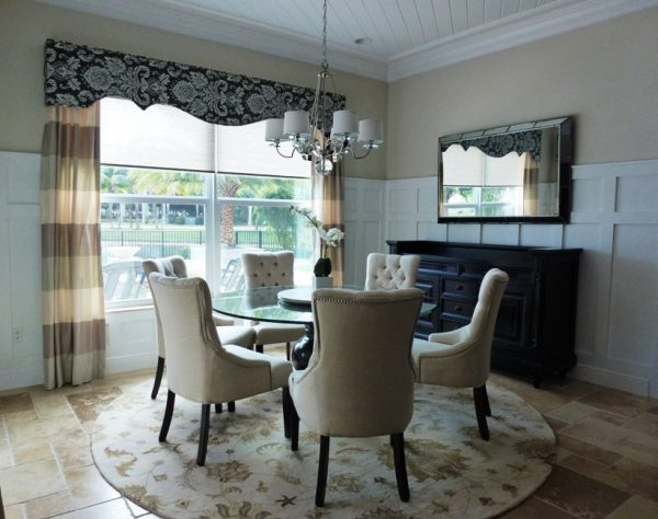 dining-room-decorating-ideas-and-designs-remodels-photos-nina-williams-interiors-wellington-florida-united-states-eclectic-dining-room