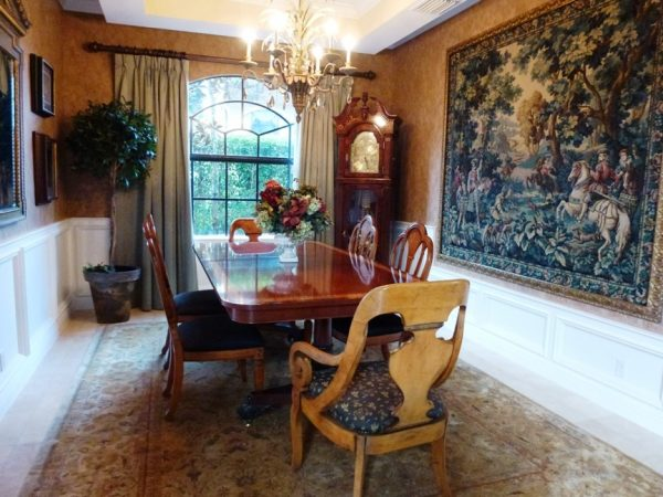 dining-room-decorating-ideas-and-designs-remodels-photos-nina-williams-interiors-wellington-florida-united-states-traditional-dining-room-001