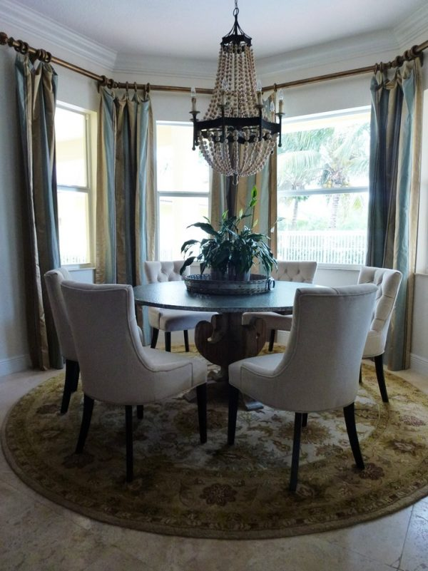 dining-room-decorating-ideas-and-designs-remodels-photos-nina-williams-interiors-wellington-florida-united-states-traditional-dining-room