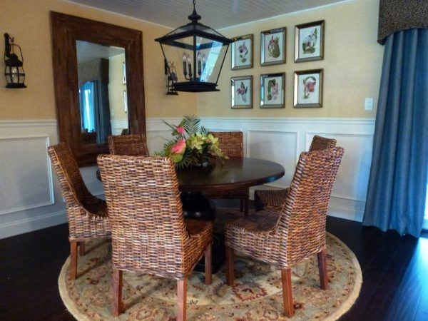 dining-room-decorating-ideas-and-designs-remodels-photos-nina-williams-interiors-wellington-florida-united-states-tropical