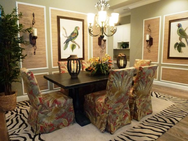 dining-room-decorating-ideas-and-designs-remodels-photos-nina-williams-interiors-wellington-florida-united-states-tropical-dining-room