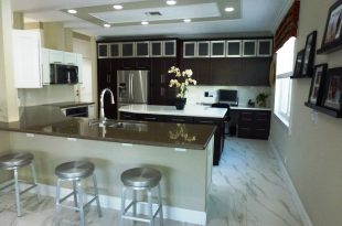 kitchen-decorating-ideas-and-designs-remodels-photos-nina-williams-interiors-wellington-florida-united-states-contemporary-kitchen