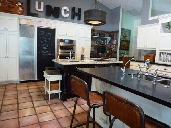 kitchen-decorating-ideas-and-designs-remodels-photos-nina-williams-interiors-wellington-florida-united-states-industrial-kitchen