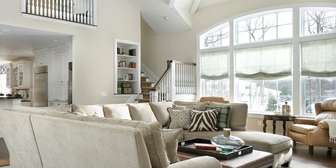 living-room-decorating-ideas-and-designs-remodels-photos-jodie-o-designs-whippany-new-jersey-united-states-transitional-family-room-001
