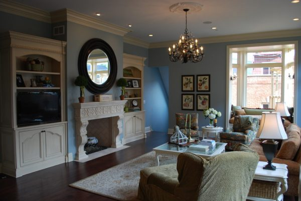living-room-decorating-ideas-and-designs-remodels-photos-nicole-von-meier-design-chicago-illinois-united-states-traditional-family-room-002