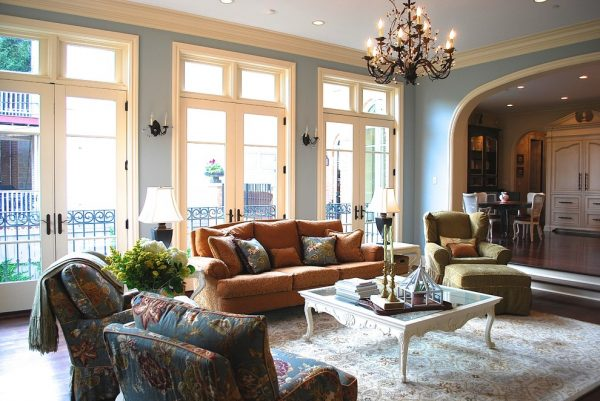 living-room-decorating-ideas-and-designs-remodels-photos-nicole-von-meier-design-chicago-illinois-united-states-traditional-family-room-003