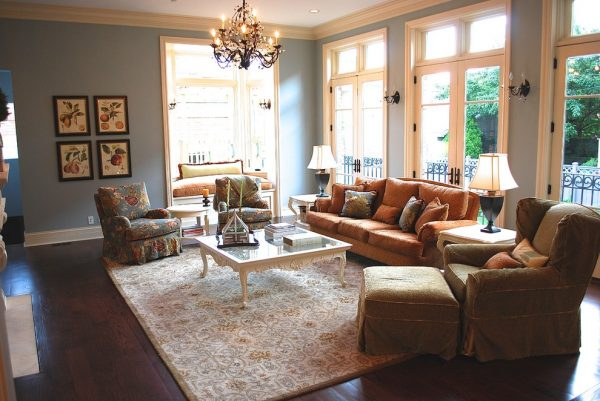 living-room-decorating-ideas-and-designs-remodels-photos-nicole-von-meier-design-chicago-illinois-united-states-traditional-family-room-005