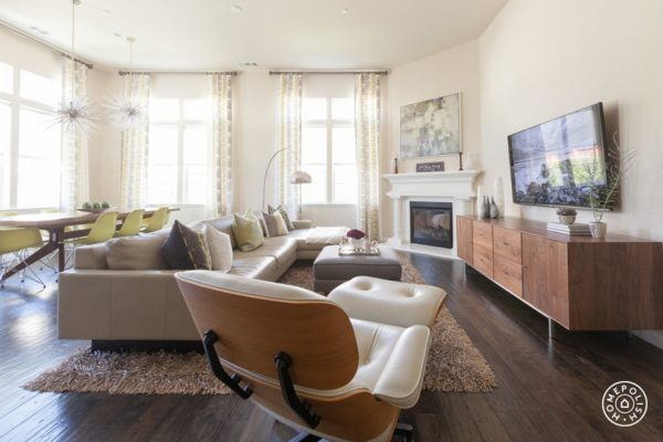 living-room-decorating-ideas-and-designs-remodels-photos-nina-jizhar-danville-california-united-states-contemporary-living-room-004