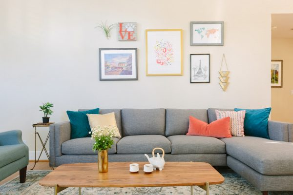 living-room-decorating-ideas-and-designs-remodels-photos-nina-jizhar-danville-california-united-states-contemporary-living-room-009