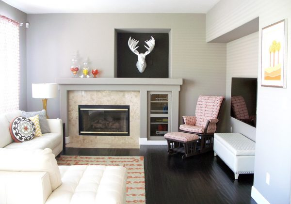 living-room-decorating-ideas-and-designs-remodels-photos-nina-jizhar-danville-california-united-states-transitional-family-room