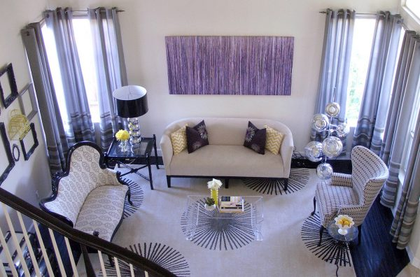 living-room-decorating-ideas-and-designs-remodels-photos-nina-jizhar-danville-california-united-states-transitional-living-room-003