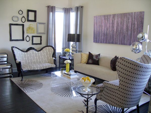 living-room-decorating-ideas-and-designs-remodels-photos-nina-jizhar-danville-california-united-states-transitional-living-room