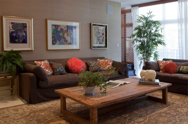 living-room-decorating-ideas-and-designs-remodels-photos-nina-williams-interiors-wellington-florida-united-states-asian-family-room