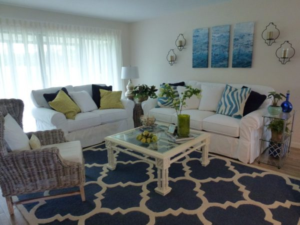 living-room-decorating-ideas-and-designs-remodels-photos-nina-williams-interiors-wellington-florida-united-states-beach-style-family-room