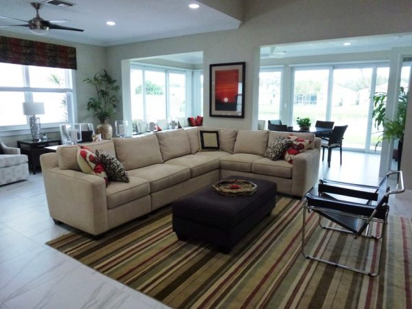living-room-decorating-ideas-and-designs-remodels-photos-nina-williams-interiors-wellington-florida-united-states-contemporary-family-room-002