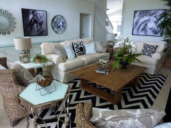 living-room-decorating-ideas-and-designs-remodels-photos-nina-williams-interiors-wellington-florida-united-states-contemporary-living-room
