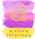 Interior Designer & Decorator : A.Clore Interiors