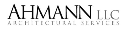Interior Designer & Decorator : AHMANN LLC