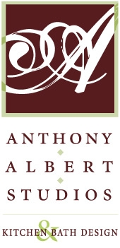 Interior Designer & Decorator : Anthony Albert Studios