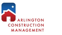 Interior Designer & Decorator : Arlington Construction Management
