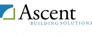 Interior Designer & Decorator : Ascent Custom Homes