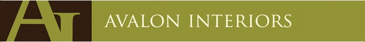 Interior Designer & Decorator : Avalon Interiors