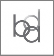 Interior Designer & Decorator : Bates Design Associates