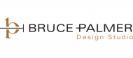 Interior Designer & Decorator : Bruce Palmer Design Studio