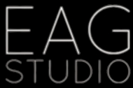 Interior Designer & Decorator : EAG Studio
