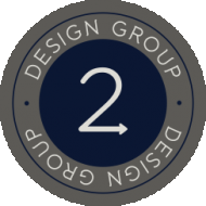 Interior Designer & Decorator : 2 Design Group
